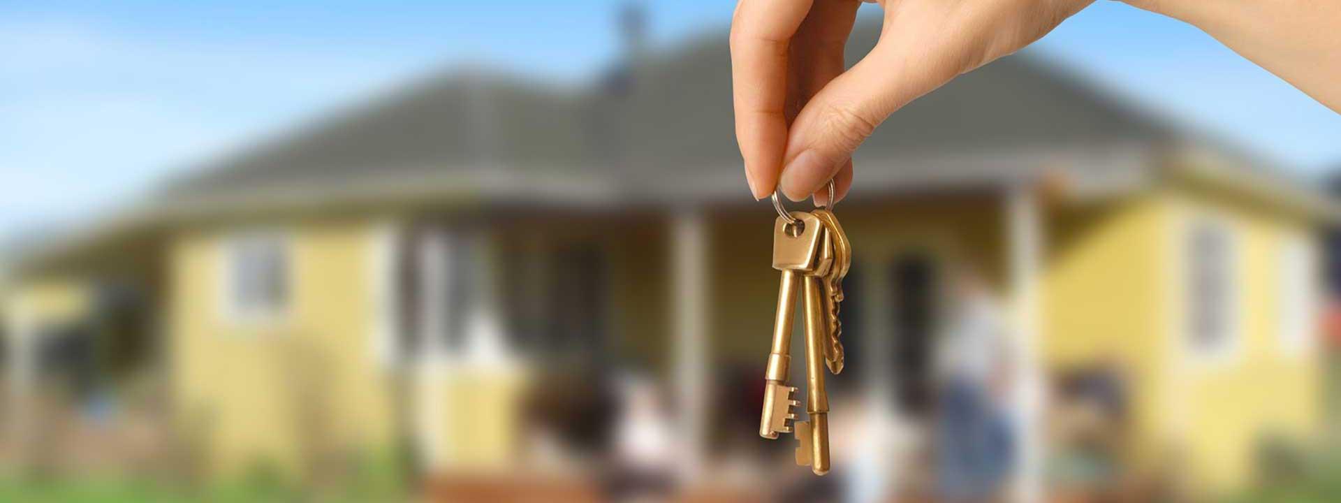 residential-locksmith-nyc-slider